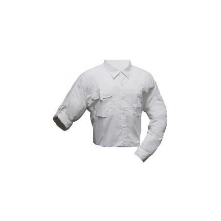 Camisa Outdoor Hombre
