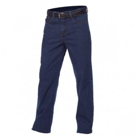 Pantalon Jeans Prelavados