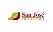 Imprenta San José